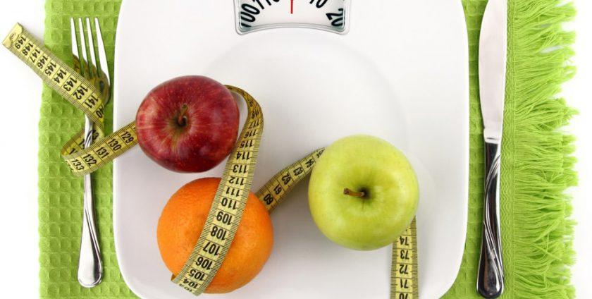 Gratis lezing: Hoe bereik je een gezonde leefstijl
