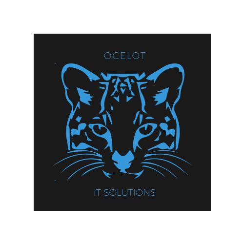 Aangesloten bij Ocelot IT Solutions
