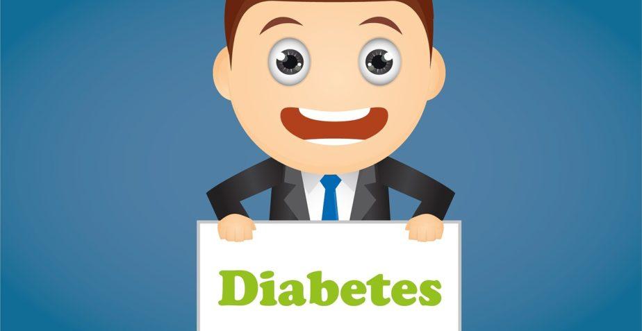 Diabetes type 2 omkeerbaar – jij kan het ook!